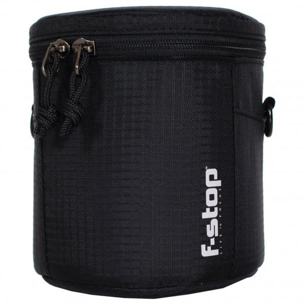 F-Stop Gear - Medium Lens Barrel - Fototas