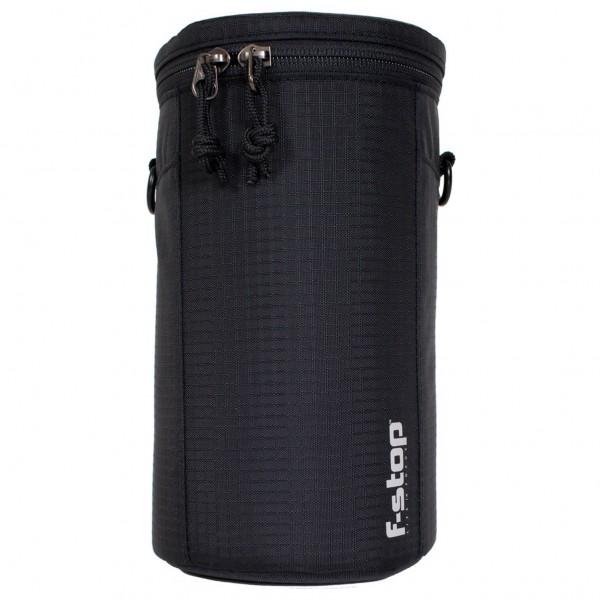 F-Stop Gear - Large Lens Barrel