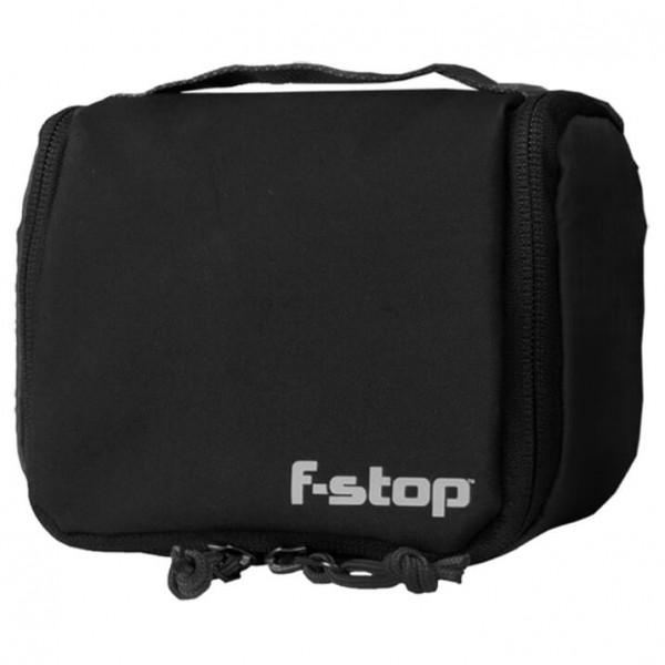 F-Stop Gear - Redfern - Fototas