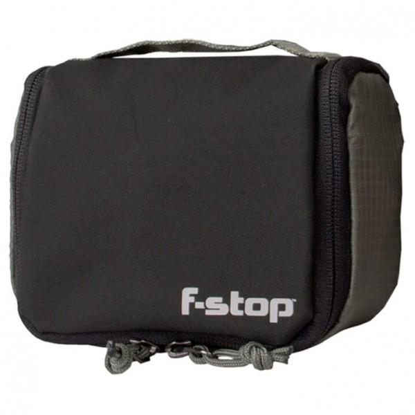 F-Stop Gear - Redfern - Fototasche