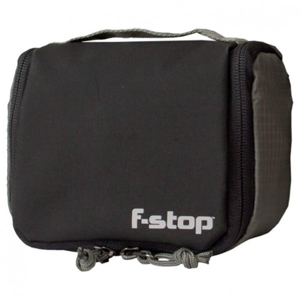 F-Stop Gear - Redfern - Sacoche pour appareil photo