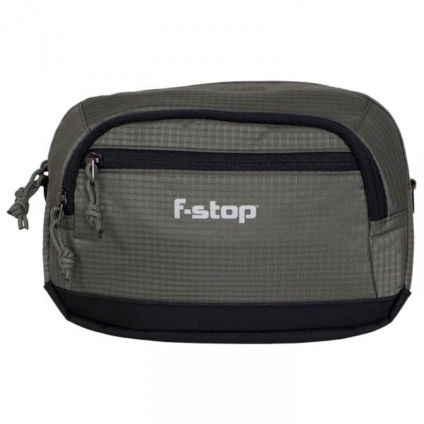 F-Stop Gear - Harney - Sacoche pour appareil photo
