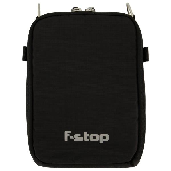 F-Stop Gear - Micro - Zaino fotografico