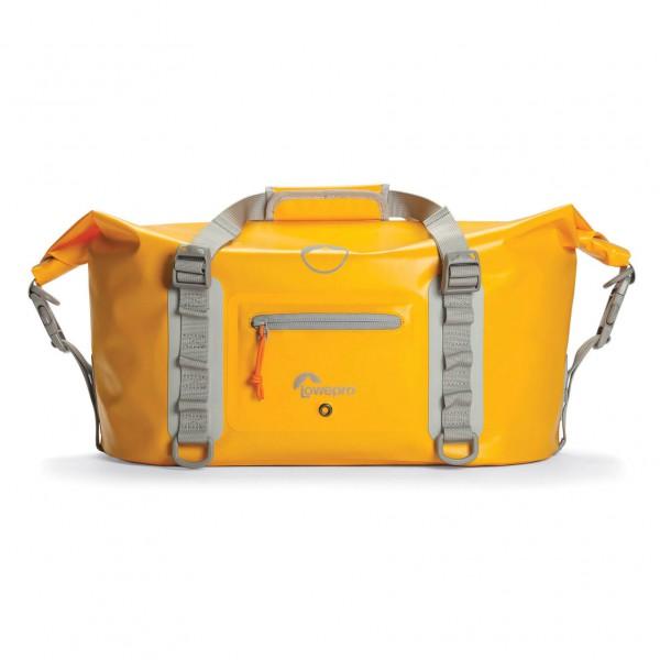 Lowepro - DryZone DF 20 - Camera bag