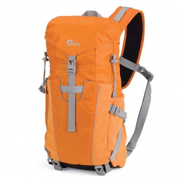 Lowepro - Photo Sport Sling 100 AW - Fotorugzak