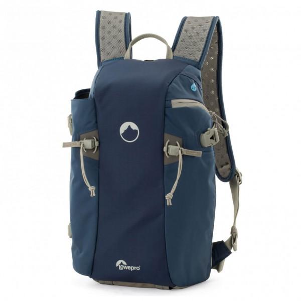 Lowepro - Flipside Sport 10 AW - Camera backpack