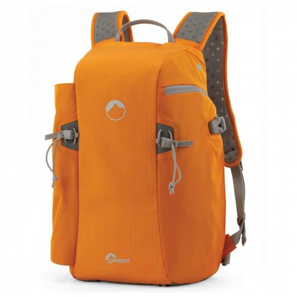 Lowepro - Flipside Sport 15 AW - Camera backpack