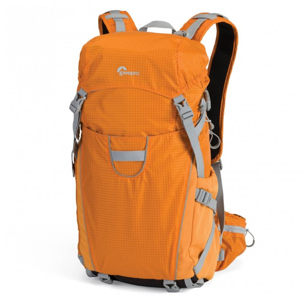 Lowepro - Photo Sport 200 AW - Fotorugzak