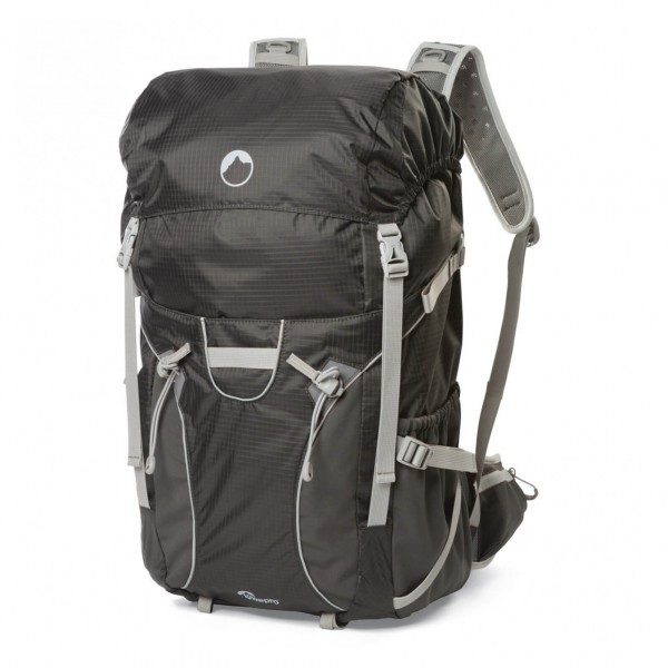 Lowepro - Photo Sport Pro 30 AW - Camera backpack