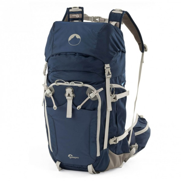 Lowepro - Rover Pro 35 AW - Camera backpack