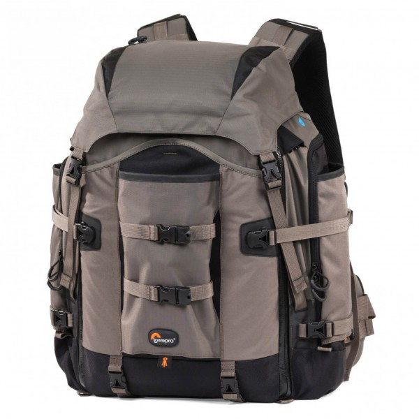 Lowepro - Pro Trekker 300 AW - Kamerareppu