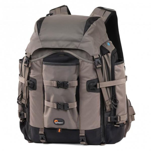 Lowepro - Pro Trekker 300 AW - Sac à dos pour matériel photo