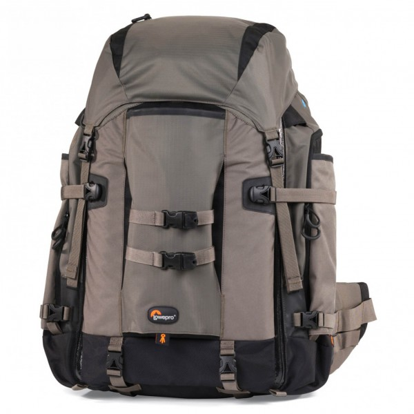 Lowepro - Pro Trekker 400 AW - Camera backpack