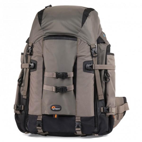 Lowepro - Pro Trekker 400 AW - Sac à dos pour matériel photo