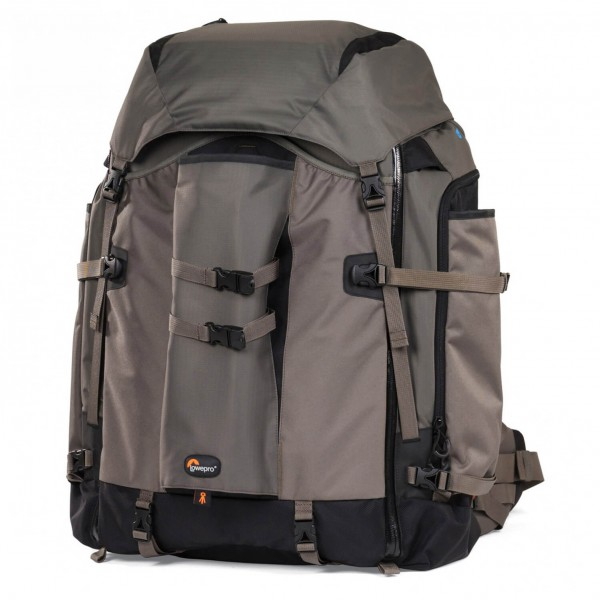 Lowepro - Pro Trekker 600 AW - Camera backpack