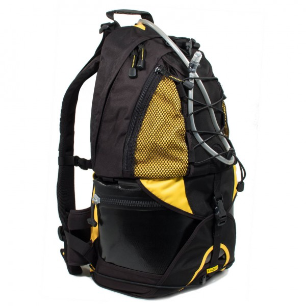 Lowepro - DryZone Rover - Camera backpack