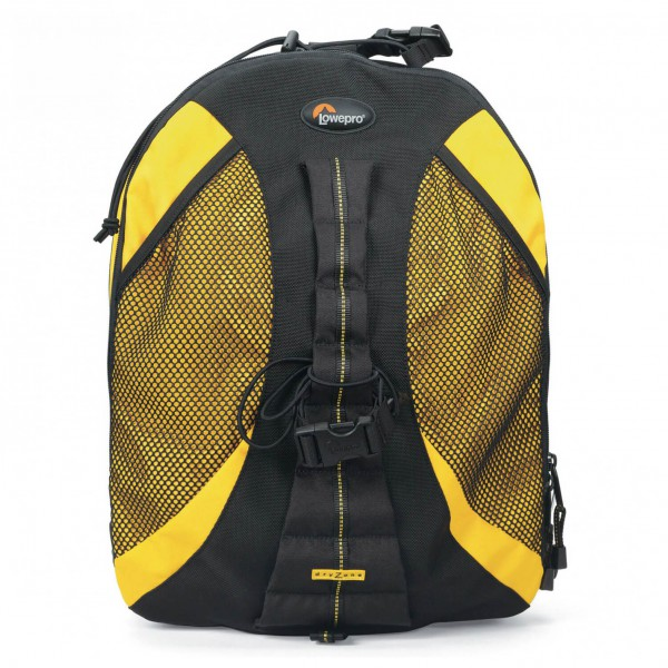Lowepro - DryZone 200 - Sac à dos pour matériel photo