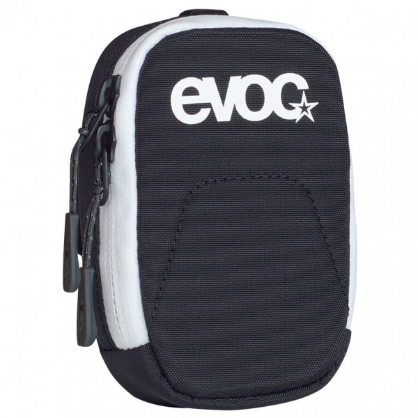 Evoc - Camera Case 0.2L - Fototas