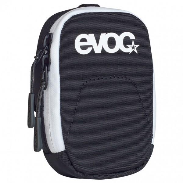 Evoc - Camera Case 0.2L - Fototasche