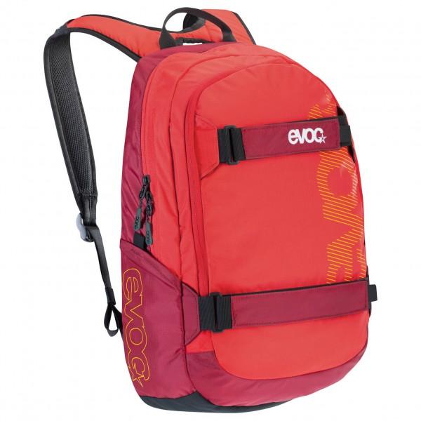 Evoc - Street 20L - Dagbepakking