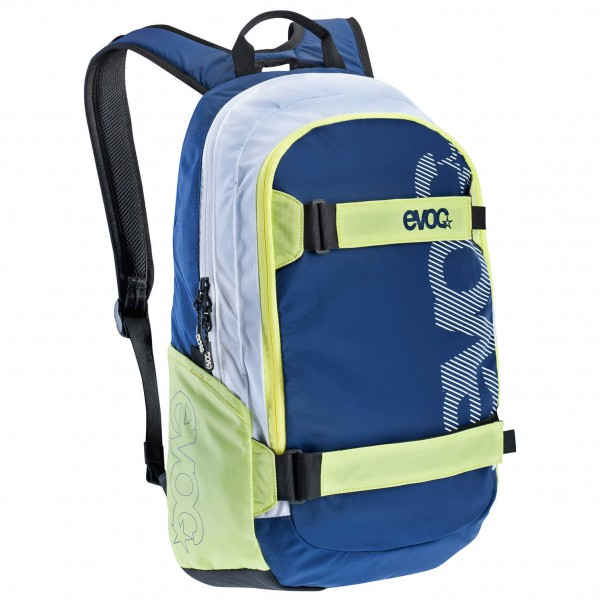 Evoc - Street 20L - Daypack