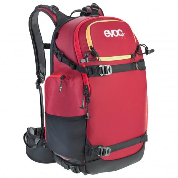 Evoc - CP 26L Camera Pack - Fotorugzak