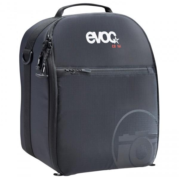 Evoc - CB 16L Camera Block - Fototasche