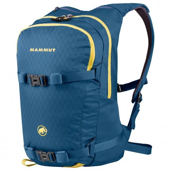 Mammut - Nirvana LMNT 25 - Ski touring backpack