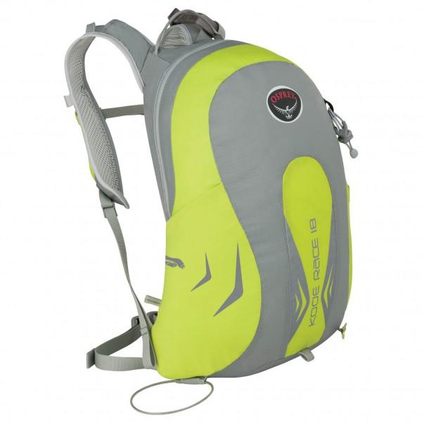 Osprey - Kode Race 18 - Ski touring backpack
