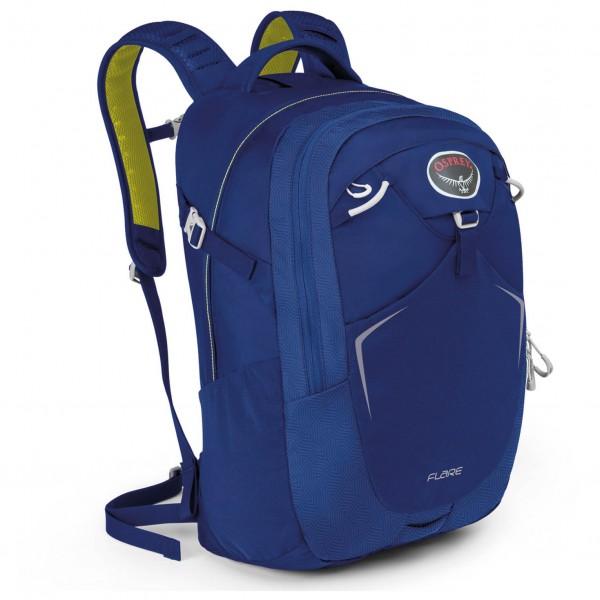 Osprey - Flare 22 - Daypack