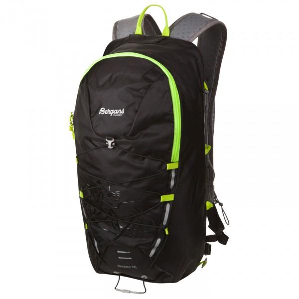 Bergans - Rondane 12L - Trailrunningrucksack