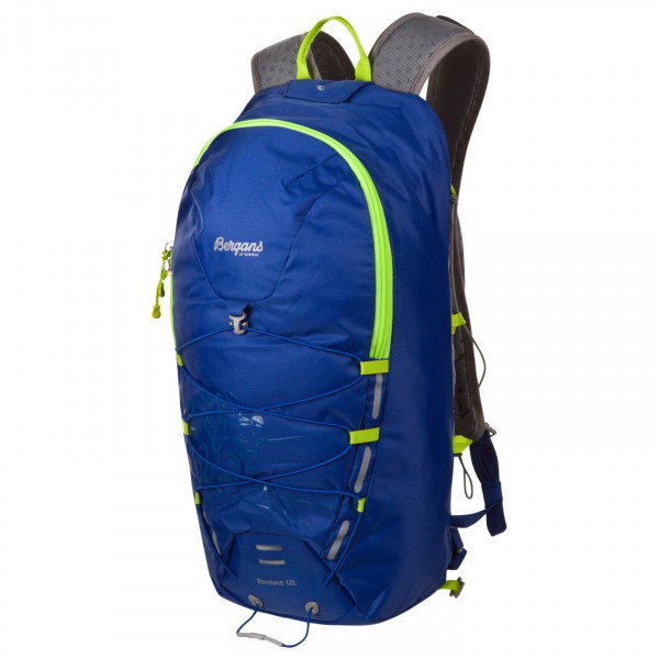 Bergans - Rondane 12L - Trail running backpack
