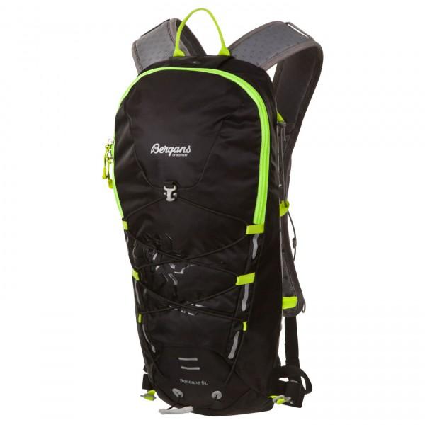 Bergans - Rondane 6L - Trailrunningrugzak