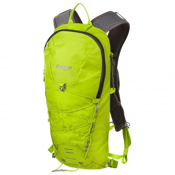 Bergans - Rondane 6L - Sac à dos de trail running