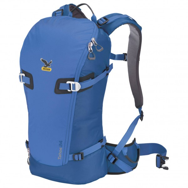 Salewa - Tahoe 24 - Ski touring backpack