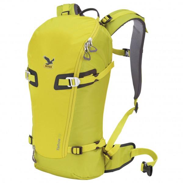 Salewa - Tahoe 19 - Ski touring backpack