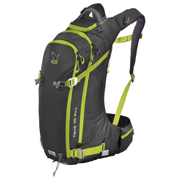 Salewa - Taos 28 Pro - Ski touring backpack