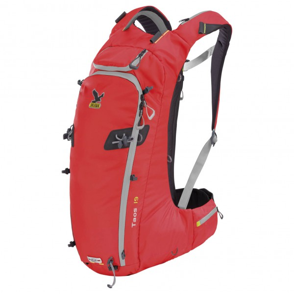 Salewa - Taos 19 - Ski touring backpack