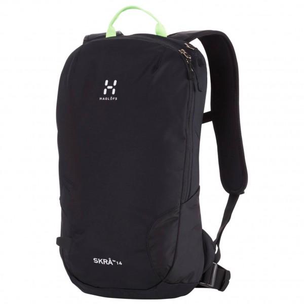 Haglöfs - Skra 14 - Ski touring backpack