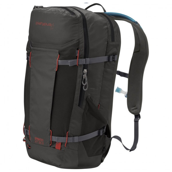 Platypus - Sprinter XT 25.0 - Touring backpack