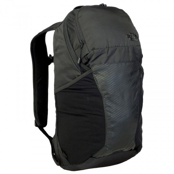The North Face - Prewitt - Dagbepakking