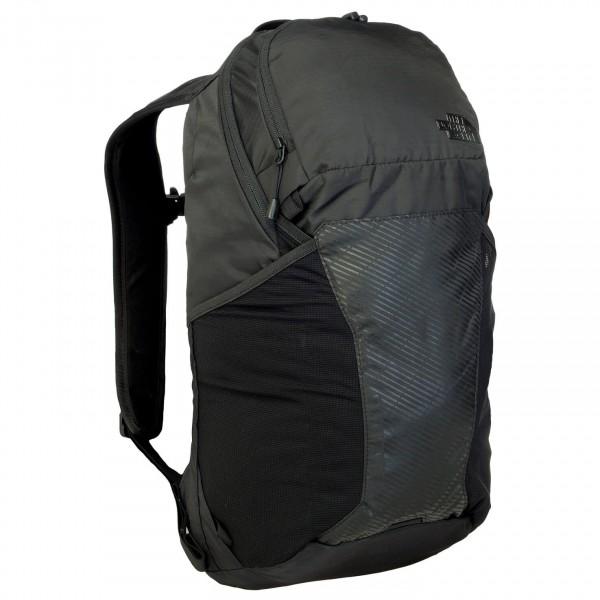 The North Face - Prewitt - Dagbepakking
