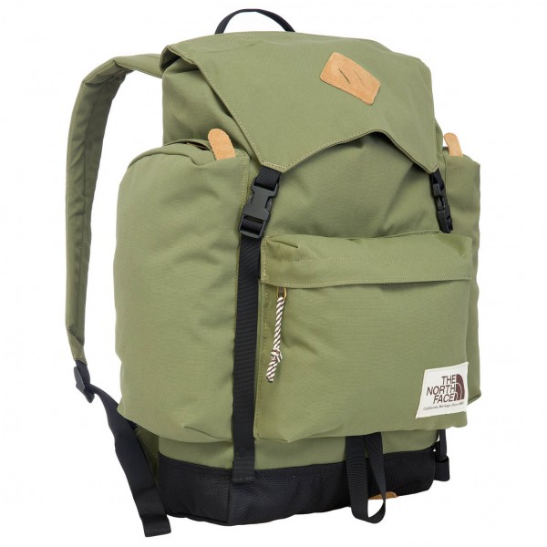 The North Face - Rucksack - Dagbepakking