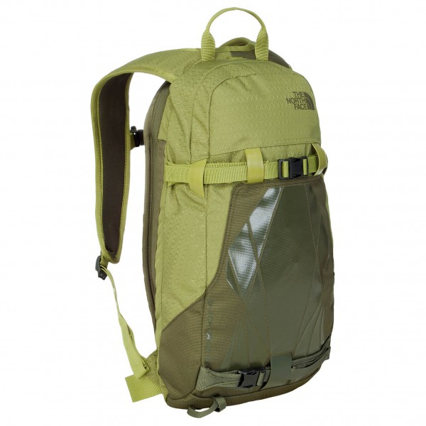 The North Face - Slackpack 16 - Skitourenrucksack