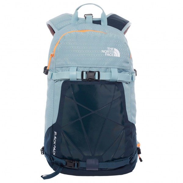 The North Face - Slackpack 20 - Sac à dos de randonnée à ski