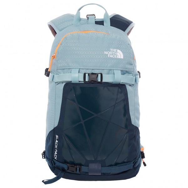 The North Face - Slackpack 20 - Skitourrugzak