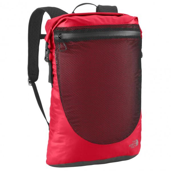 The North Face - Waterproof Daypack - Päiväreppu