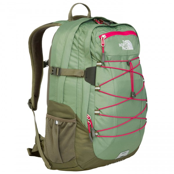 The North Face - Women's Borealis - Sac à dos léger