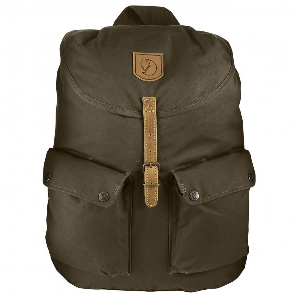 Fjällräven - Greenland Backpack Large - Päiväreppu