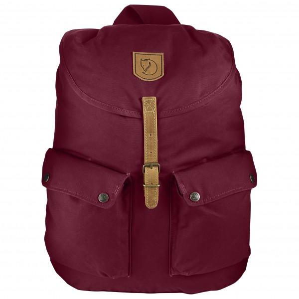 Fjällräven - Greenland Backpack Large - Dagbepakking